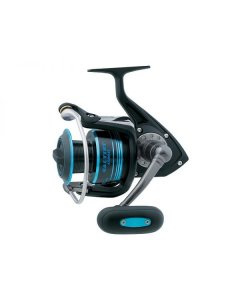 SALTIST SPINNING REEL (NEW)