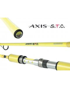 AXIS S.T.C