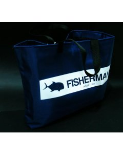 Fisherman Hand Bag