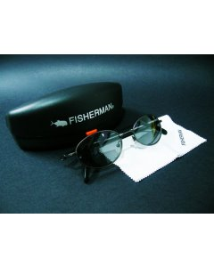 Fisherman Sunglass