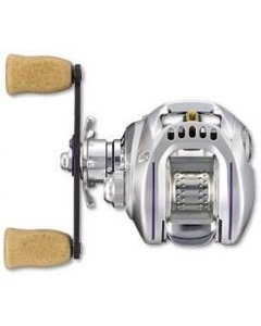 TEAM DAIWA ZILLION HLC