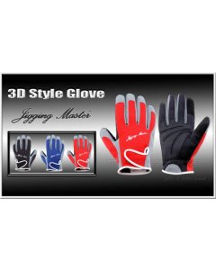 JIGGING MASTER FISHING GLOVE