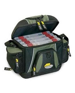 Plano Guide Series Gear Bags 3336