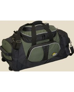 Plano Guide Series Gear Bags 3396